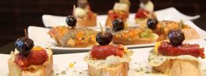 Restaurante-era-vaqueria-Montbrio