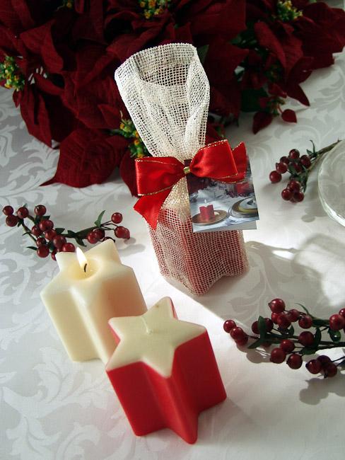 Lumen Natale 02